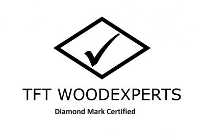 Diamond Mark Certification